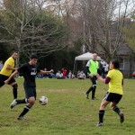2012 FIAFA Tournament044
