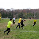 2012 FIAFA Tournament047