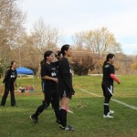 2012 FIAFA Tournament049