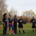 2012 FIAFA Tournament050
