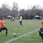 2012 FIAFA Tournament058