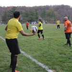 2012 FIAFA Tournament062