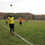 2012 FIAFA Tournament063