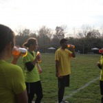 2012 FIAFA Tournament066