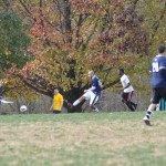 2012 FIAFA Tournament077