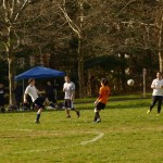 2012 FIAFA Tournament106