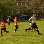 2012 FIAFA Tournament108