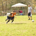 2012 FIAFA Tournament117