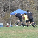 2012 FIAFA Tournament141