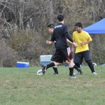 2012 FIAFA Tournament147