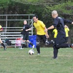 2012 FIAFA Tournament149