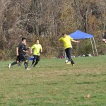 2012 FIAFA Tournament158