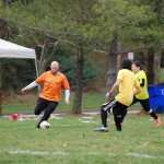2012 FIAFA Tournament191