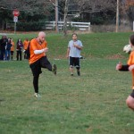 2012 FIAFA Tournament205