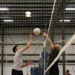 Volleyball-2013-002