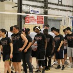 Volleyball-2013-008