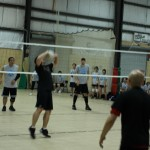 Volleyball-2013-011