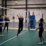 Volleyball-2013-012