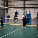 Volleyball-2013-014