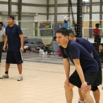 Volleyball-2013-016