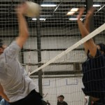 Volleyball-2013-017