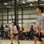 Volleyball-2013-019