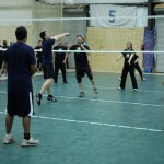 Volleyball-2013-022