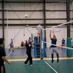 Volleyball-2013-026