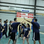 Volleyball-2013-027