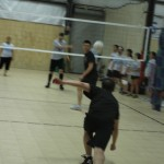 Volleyball-2013-031