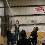Volleyball-2013-042