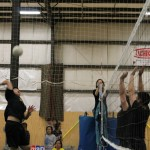 Volleyball-2013-046