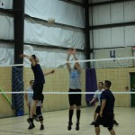 Volleyball-2013-051