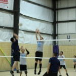 Volleyball-2013-052