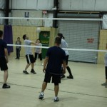Volleyball-2013-054