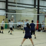 Volleyball-2013-055