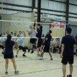 Volleyball-2013-056