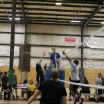 Volleyball-2013-057