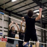 Volleyball-2013-067