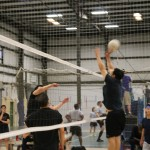 Volleyball-2013-072