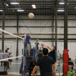 Volleyball-2013-073