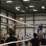 Volleyball-2013-075