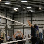 Volleyball-2013-076