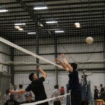 Volleyball-2013-078