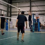 Volleyball-2013-079