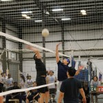 Volleyball-2013-080