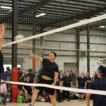 Volleyball-2013-082