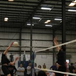 Volleyball-2013-084