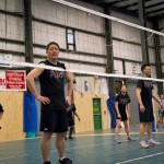 Volleyball-2013-085