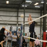 Volleyball-2013-087